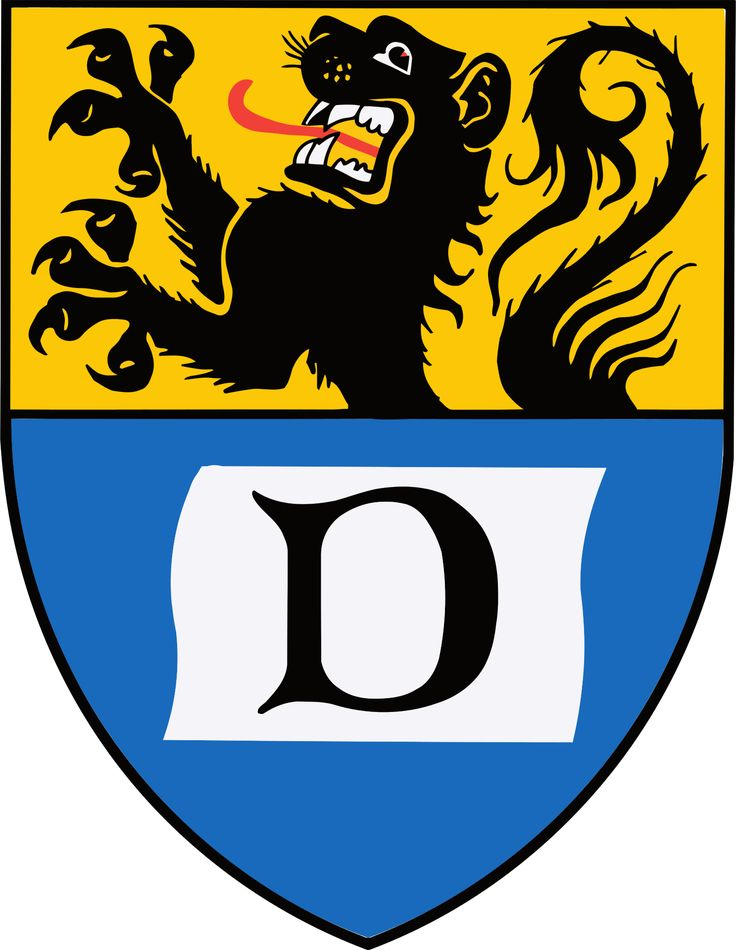 DUREN, is a Kreis (district) in the west of North Rhine-Westphalia, Germany. Neighboring districts are Heinsberg, Neuss, Rhein-Erft-Kreis, Euskirchen and Aachen. The district was created in 1972 by merging the former districts of Jülich and Düren. Both districts date back to 1816 when the new Prussian province Rhineland was created. Before the Napoleonic Wars all of the area belonged to the duchy of Jülich.