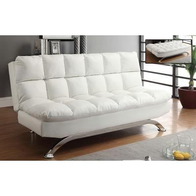 les 25 meilleures id es de la cat gorie divan lit sur pinterest remorque pliant trailer. Black Bedroom Furniture Sets. Home Design Ideas