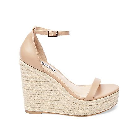 8d9e084af9a1 SURVIVE  STEVE MADDEN Wedge Shoes