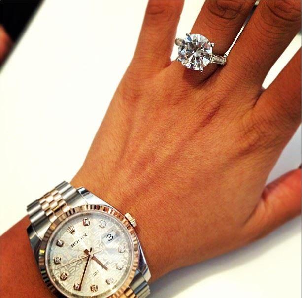 Cheap Diamond Rings Sydney