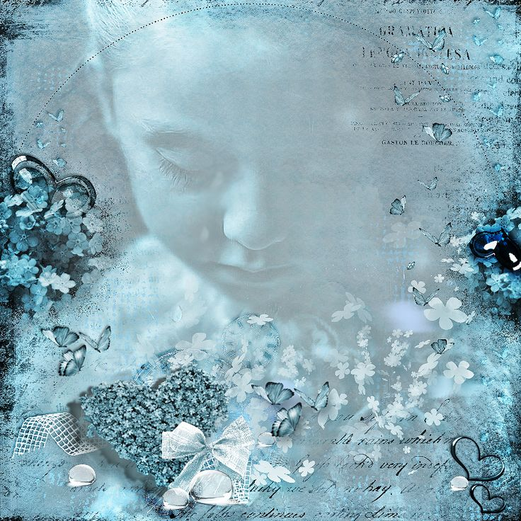 New In store. ************Forget me not.************* Forget me not by VanillaM Designs, With , Maria Janik Szulakiewicz.  Tube, Marta Everest Photography , used with permission. ©Inadigital@rt2016. http://wilma4ever.com/index.php?main_page=product_info&cPath=52_440&products_id=38462 http://scrapfromfrance.fr/shop/index.php?main_page=product_info&cPath=88_283&products_id=12907