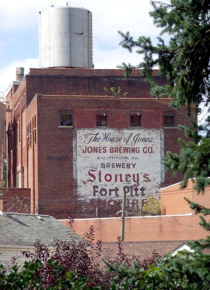 Stoney's Beer, 2011