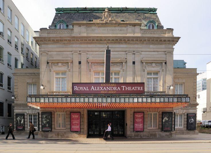 Royal_Alexandra_Theatre