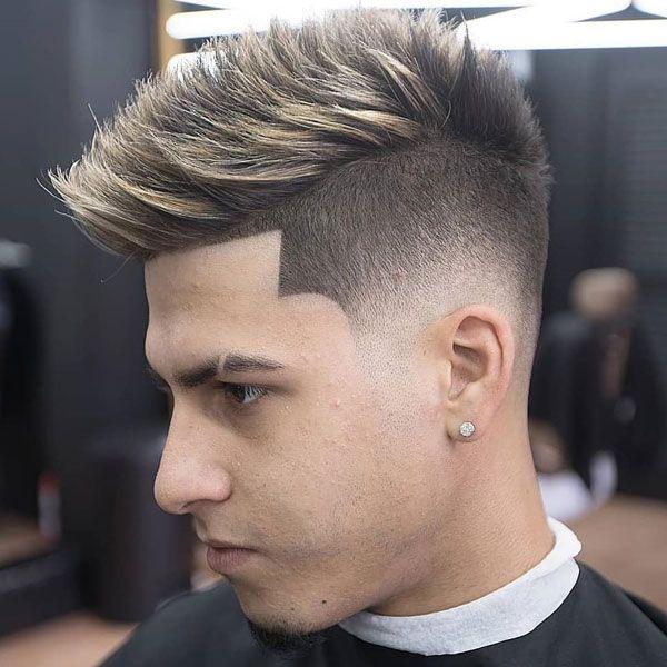 Taper Fade Haircuts Fade Haircut Taper Fade Haircut Short Fade