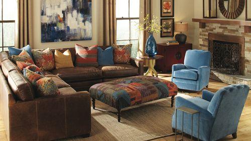 Living Larrabees Furniture Design