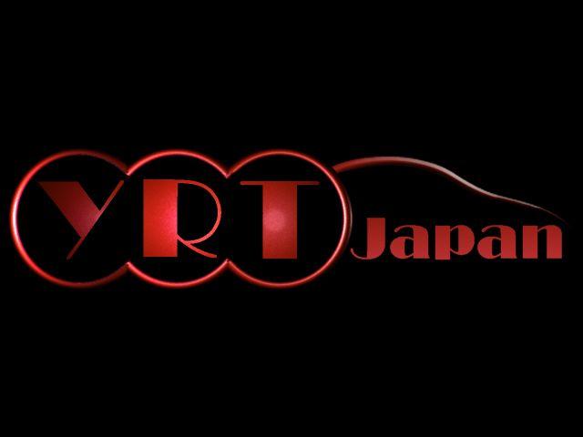 (YR Trading Japan) Email : info@yrtjapan.com 101, Kanken Higashi Arai, 440-2 Higashi Arai, Sakai, Isesaki, Gunma, Japan. Office: +81-34-540-6620 Fax:+81-27-061-5140