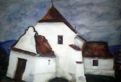 Silviu Parascan