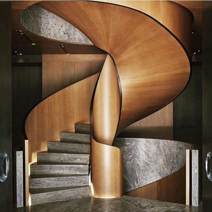 "Best Bespoke Interior Design On Instagram ""Lighting Is 400 x 300"