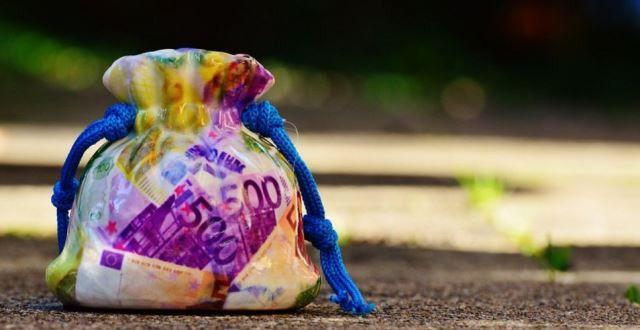 Lottoziehung am Mittwoch könnte fünf Millionen Euro bringen