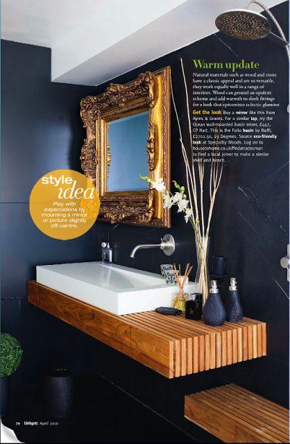 12 best Thai Day Spa Inspirations images on Pinterest Bathrooms - m bel f r kleine k chen