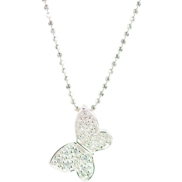 25  best ideas about butterfly pendant on pinterest