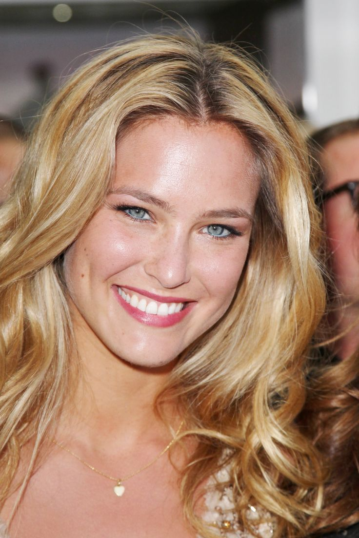 download bar refaeli smile - photo #7