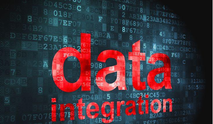 How To Integrate #SEORankingTools With Analytics Tools http://searchengineland.com/integrating-seo-ranking-tools-analytics-tools-195617?utm_source=marketo&utm_medium=email&utm_campaign=newsletter&utm_content=seo&mkt_tok=3RkMMJWWfF9wsRonvK%2FPZKXonjHpfsX87eovUaW%2BlMI%2F0ER3fOvrPUfGjI4JTstgI%2BSLDwEYGJlv6SgFTbLCMbpx37gNXxU%3D