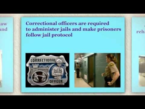 244 best Law Enforcement images on Pinterest Police life - cook county correctional officer sample resume
