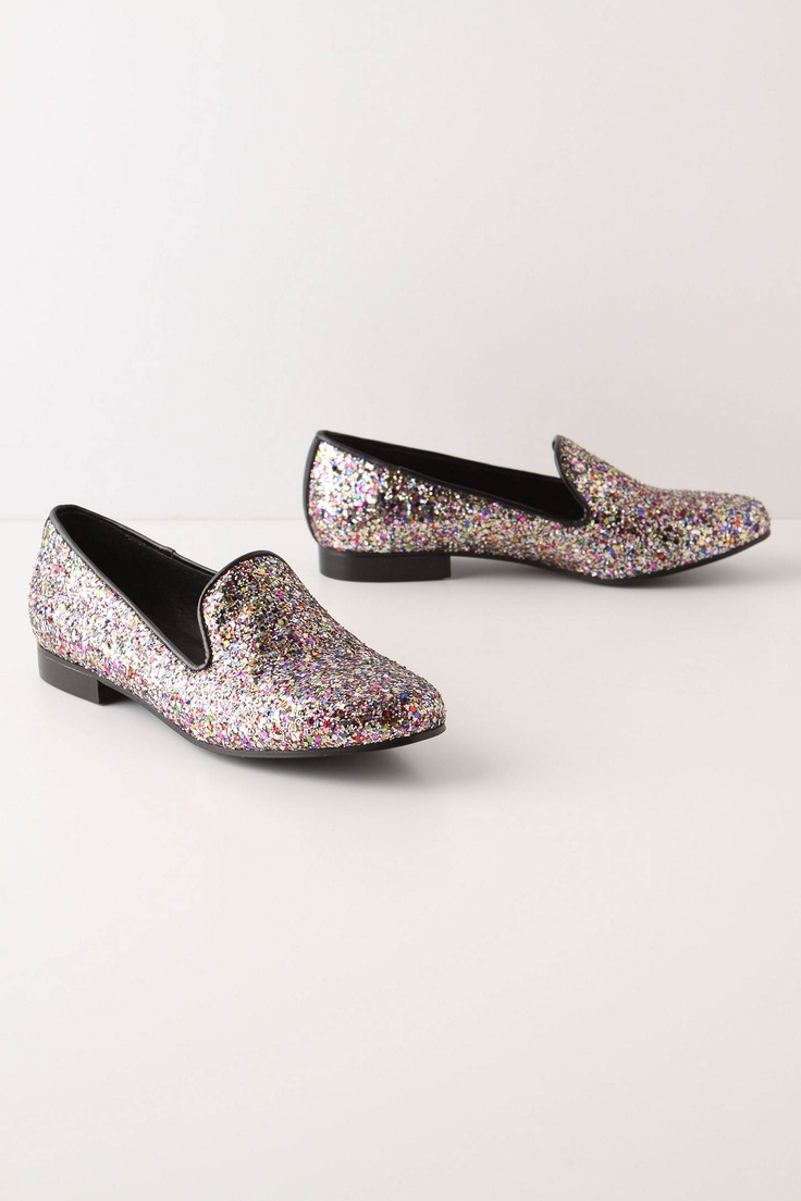 sparkle toesGlitter Imbu, Style, Bling Shoes, Closets, Sparkly Shoes, Glitter Shoes, Glitter Loafers, Imbu Loafers, Shoes Porn