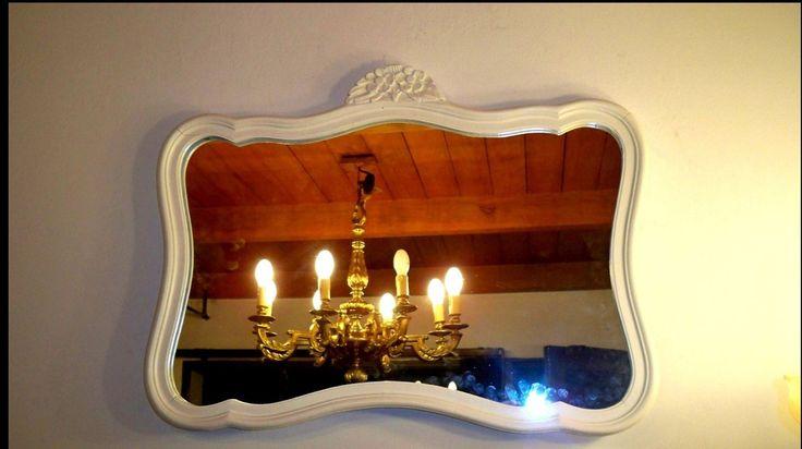 espejo-provenzal-blanco-235001-MLA20249883478_022015-F.jpg (1200×672)
