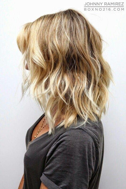 Hair op ti on