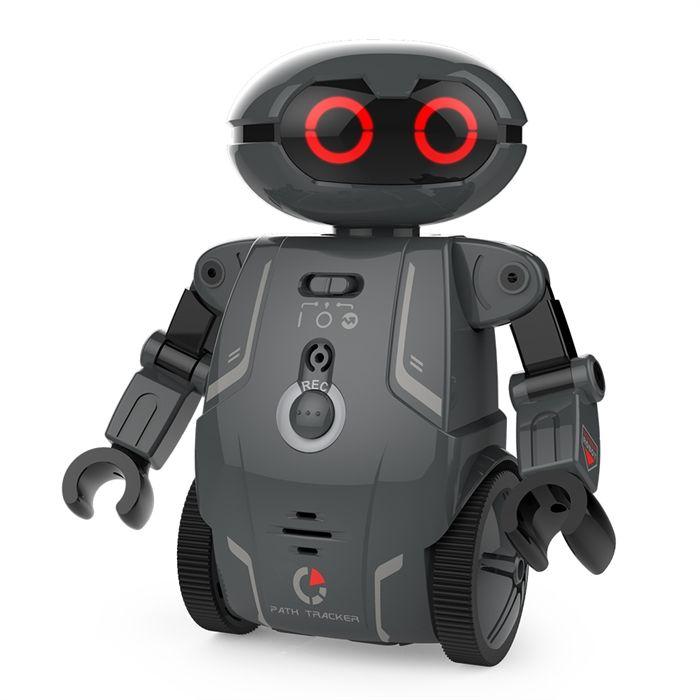 Silverlit Maze Breaker Robot Gri