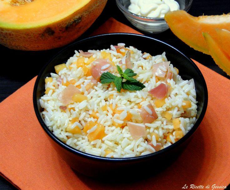 Top Oltre 25 fantastiche idee su Insalata di riso fredda su Pinterest  DZ54