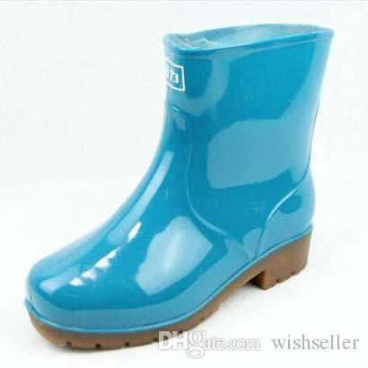 1000  ideas about Rain Shoes For Women on Pinterest | Flats