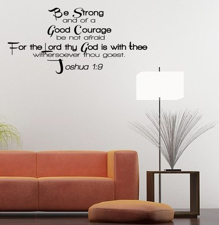 Wall Decor Decals 137 best christian removable wall decals images on pinterest