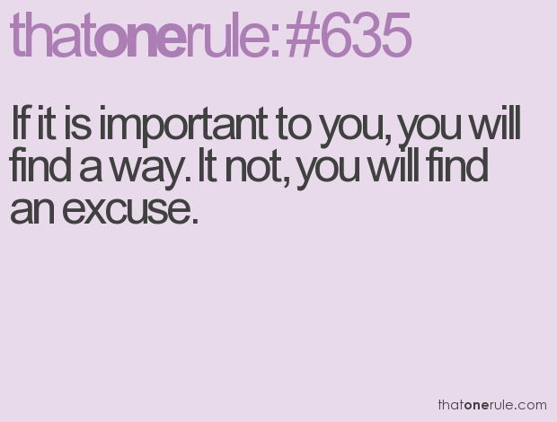 Tough love: Life Rule, Quote Me, Quotes Signs Sayings, Quotes Inspirtation, Thatonerule, Motivation, So True, Room