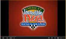 Incredible Pizza - voted #1 Family Entertainment Center in the World- Twice!
