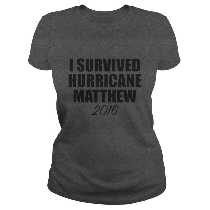Funny I Survived Hurricane Matthew Meaning T Shirt I Survived Hurricane Matthew Noun Definition #gift #ideas #Popular #Everything #Videos #Shop #Animals #pets #Architecture #Art #Cars #motorcycles #Celebrities #DIY #crafts #Design #Education #Entertainment #Food #drink #Gardening #Geek #Hair #beauty #Health #fitness #History #Holidays #events #Home decor #Humor #Illustrations #posters #Kids #parenting #Men #Outdoors #Photography #Products #Quotes #Science #nature #Sports #Tattoos #Technology…