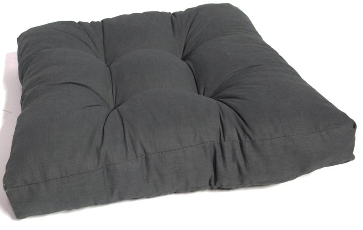 Beo - Cuscino Per Mobili Da Salotto / Cuscino Di Seduta 80 X 80 Cm: Amazon.it: Giardino e giardinaggio