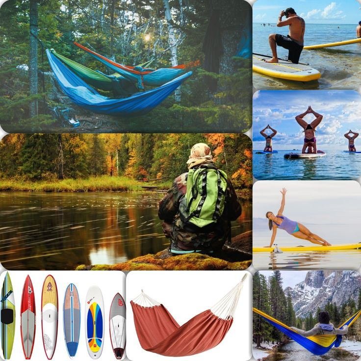 Best Outdoor Gear Reviews and Comparison