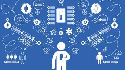 Langkah-Langkah Yang Perlu Disiapkan Untuk Membuka Usaha Bisnis Online