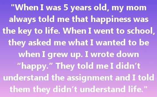 citate_despre_fericire