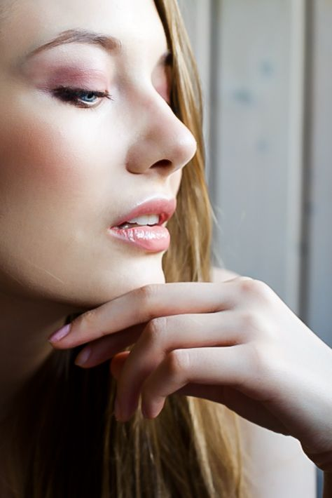 spring-makeup-inspiration-with-naked3- palette