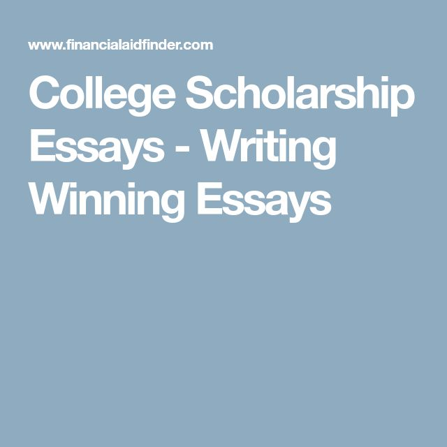 writing scholarsship essays Writing scholarsship essays essay tips: 7 tips on writing an effective essay – fastweb an essay often seems to be a dreaded task among students.