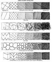 Гретхен искусство блог: Творческий Цвет колеса V5