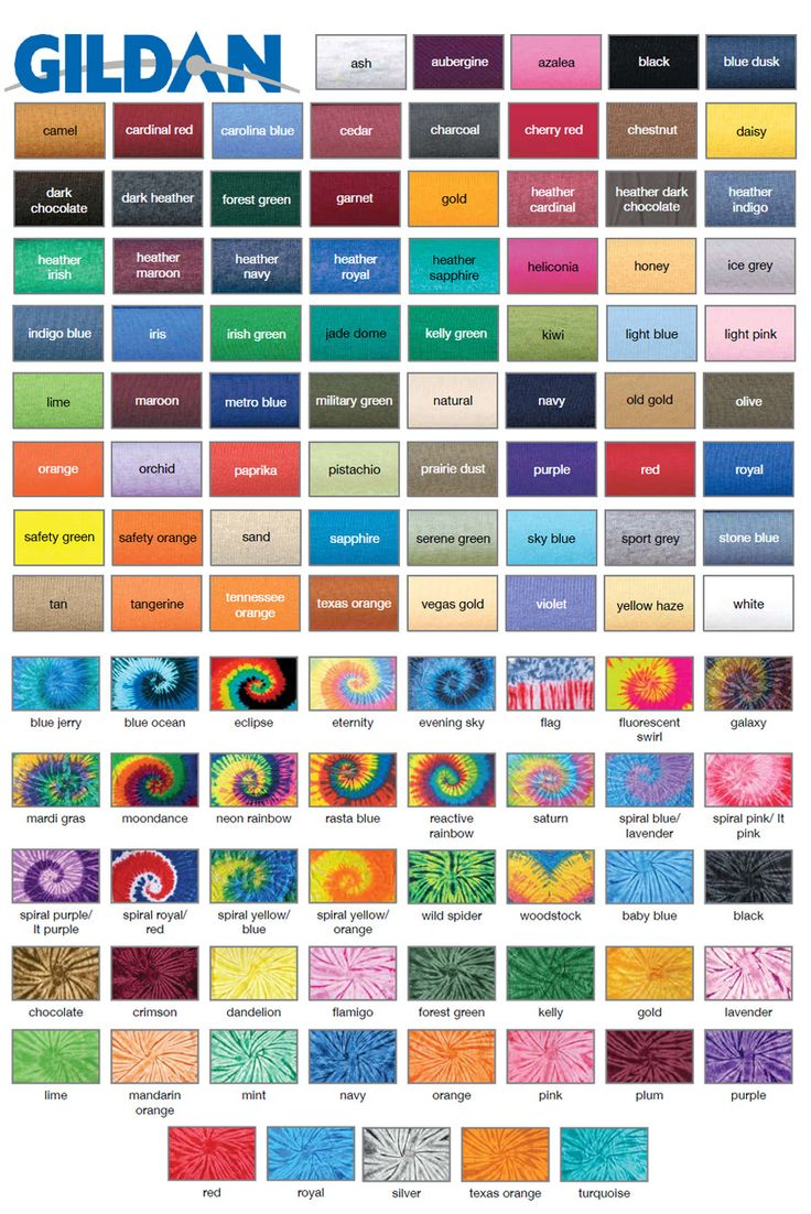 9 best vinyl color charts images on pinterest cricut With best brand of paint for kitchen cabinets with delta gamma stickers