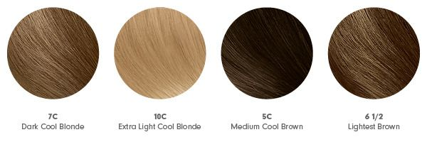 At-Home Hair Color: How To Get The Shade Right | Beautylish