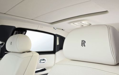 2014 Rolls-Royce Ghost, 2012 Rolls-Royce Ghost, 2011 Rolls-Royce Ghost, #RollsRoyce Rolls-Royce Holdings plc, #RollsRoycePhantom #Car #RollsRoyceWraith  - Follow @thegeniusboss for more pics like this!