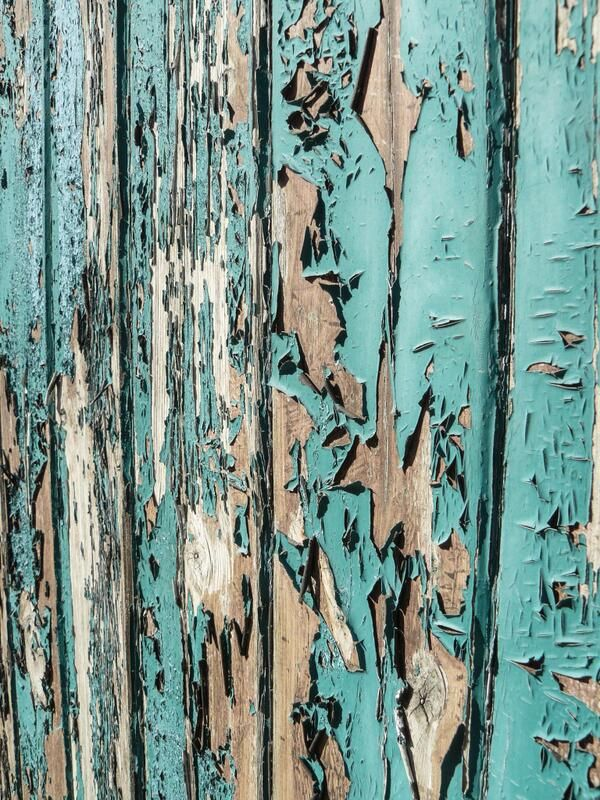 cracked peeling paint decayed surfaces from hclightfoot colors mint pinterest. Black Bedroom Furniture Sets. Home Design Ideas