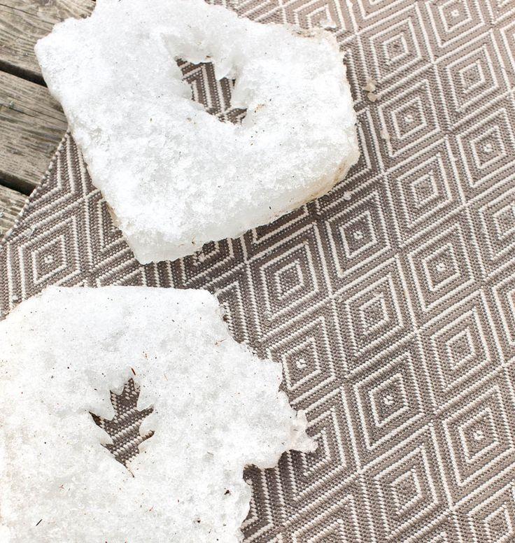 """Über 1.000 Ideen zu """"Outdoor Teppich auf Pinterest ..."""