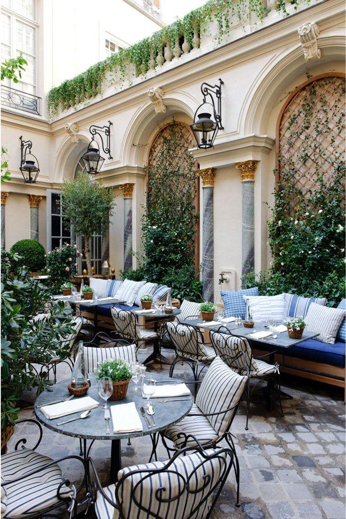 Best 25 ralph lauren france ideas on pinterest ralph 39 s paris paris restaurants and the porch - Ralph lauren restaurant paris ...