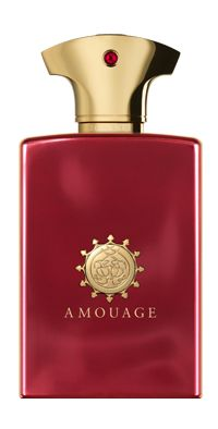 Amouage Journey Man - Masculine