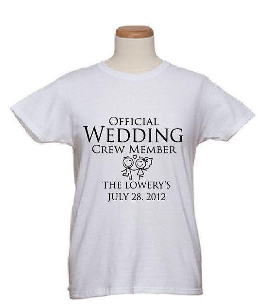 9 best Wedding, Bride, Bridesmaid, Groom, Groomsman T ...