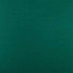 Lin kraftig struktur mørk jade