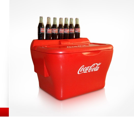 Kool A Brew Can Coolers ~ Best images about esky s and cooler bags on pinterest
