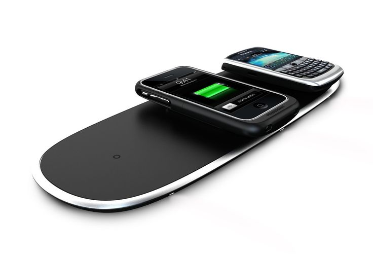 Global Phones Wireless Charging market competition by top manufacturers, with production, price, revenue (value) and market share for each manufacturer; the top players including Samsung Microsoft LG Electronics HTC Google Sony Verizon