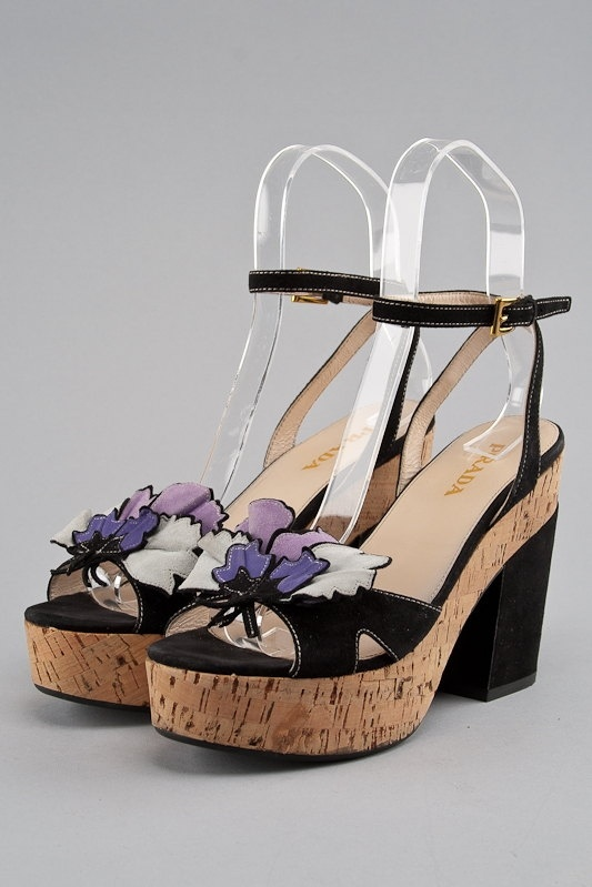 196 Best Images About Designer Shoes On Pinterest