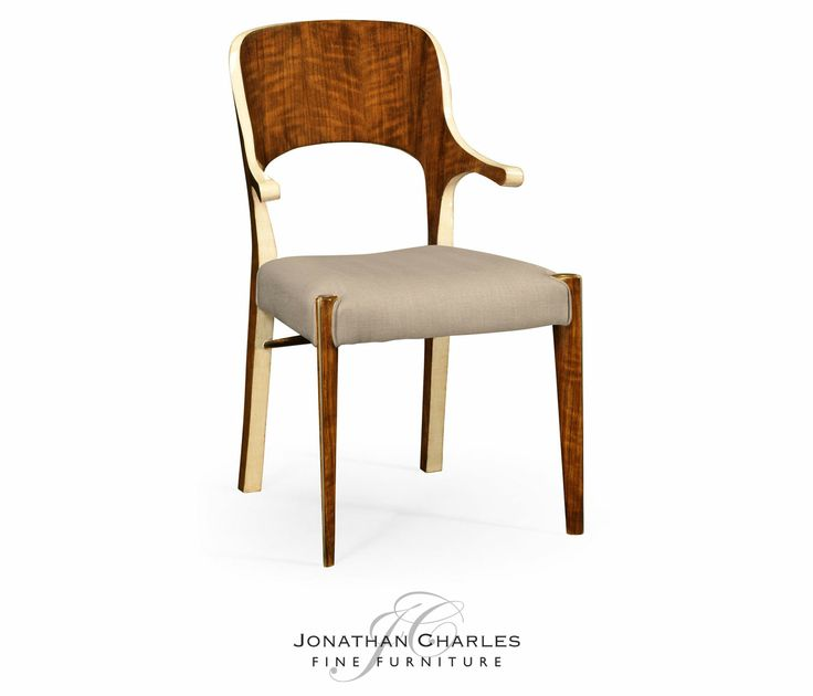 12 Best The Cosmo Collection Images On Pinterest Small Tables Dining Furniture And Dining Room