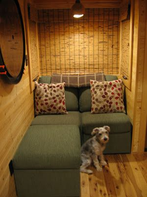 17 Best 1000 images about Tiny House ideas on Pinterest Tiny homes