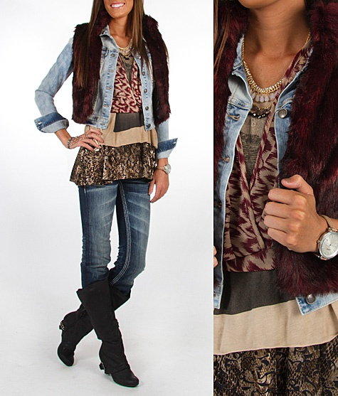 60 Best Buckle Clothing Images On Pinterest Buckle Jeans